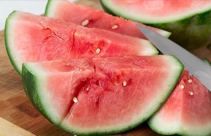 Frutas que te ayudan a quemar grasa abdominal