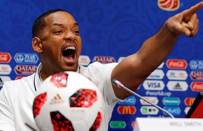 Esta vez, el mejor equipo fue el campeón del Mundial: Francia