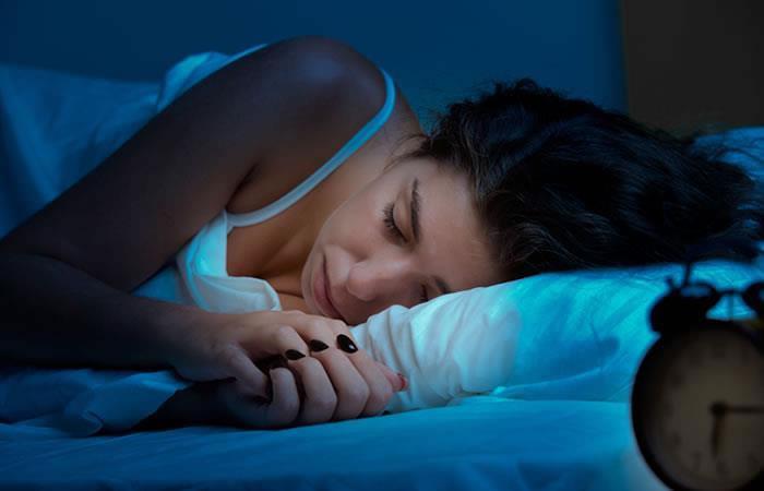 sueño después de comer carbohidratos diabetes