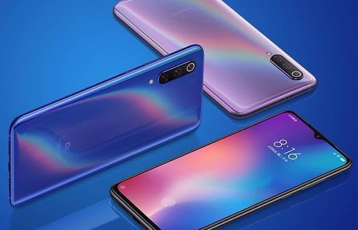 c9a7ea66641 ... uno de los teléfonos más atractivos del mercado. A pesar de tener  buenas críticas hay detalles que no convencen a los usuarios, como la  complejidad en ...