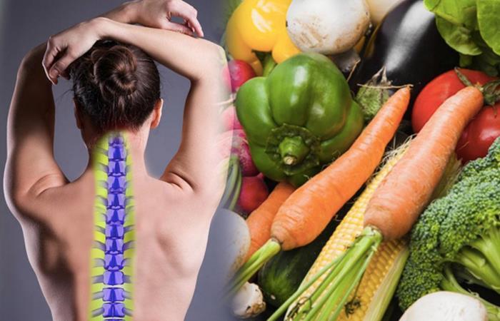 Dieta antiinflamatoria primera parte